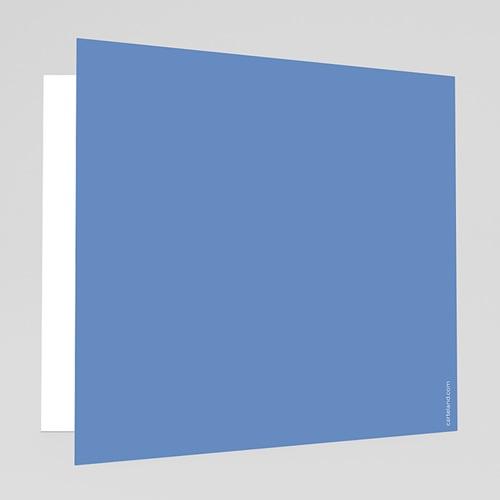 Cartes de Voeux Professionnels - Lumières de Noel 49954 preview