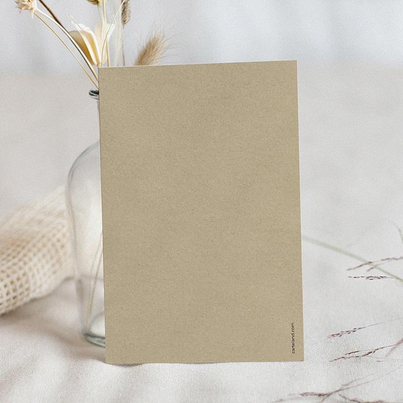 Carte de voeux Bonne année souhaits Santé, Amour et Bonheur pas cher