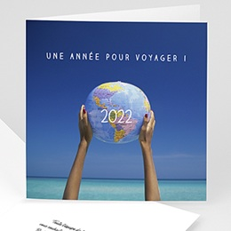 Voyage ! - 0