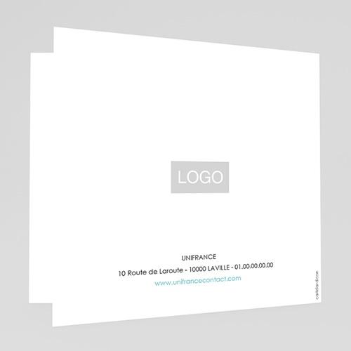 Cartes de Voeux Professionnels - Best Wishes 50165 preview