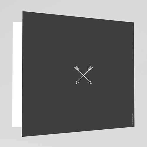 Cartes de Voeux Professionnels - Ça roule 50349 preview