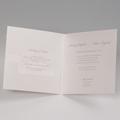Faire-Part Mariage Traditionnel - Elegance florale 50844 thumb