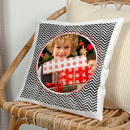 Coussin Cadeaux Merveilleuses Photos