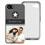 Accessoire tendance Iphone 5/5s  - Trendy Star 51644 thumb