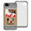 Accessoire tendance Iphone 5/5s  - Noel Kraft 51662 thumb