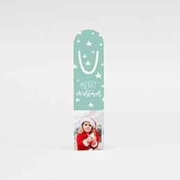 Marque Page Cadeaux Etoiles