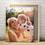 Toiles photos - Portrait de famille 51684 thumb