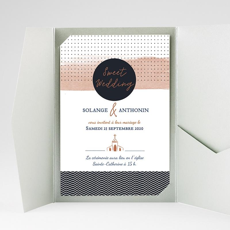 Accueil Sweet Wedding & Motifs gratuit