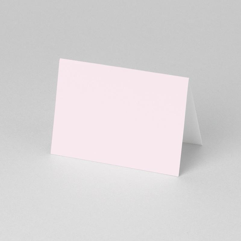 Marque-Place Communion - Communion sacrée - rosée 52149 thumb