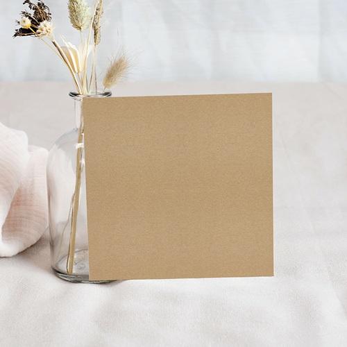 Carte Invitation Mariage - Bleu d'été 52454 preview