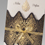 Faire-Part Mariage Traditionnel - Impérial et oriental 52506 thumb