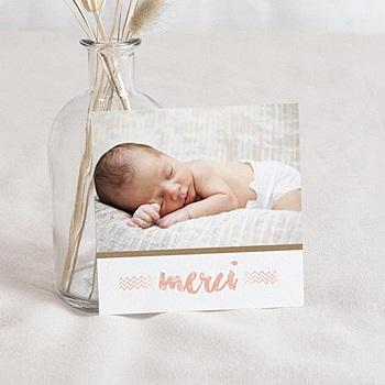 Achat remerciement naissance unicef attrape-rêve douceur