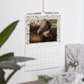Calendrier Photo 2019 - Fleur 54427 thumb