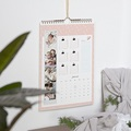 Calendrier Photo 2018 - Fille 54621 thumb