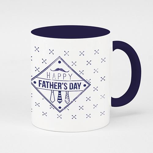 Mug fête des pères - Papa Vintage 54840