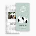 Carte de Voeux 2018 - Village Etoilé 54852 thumb