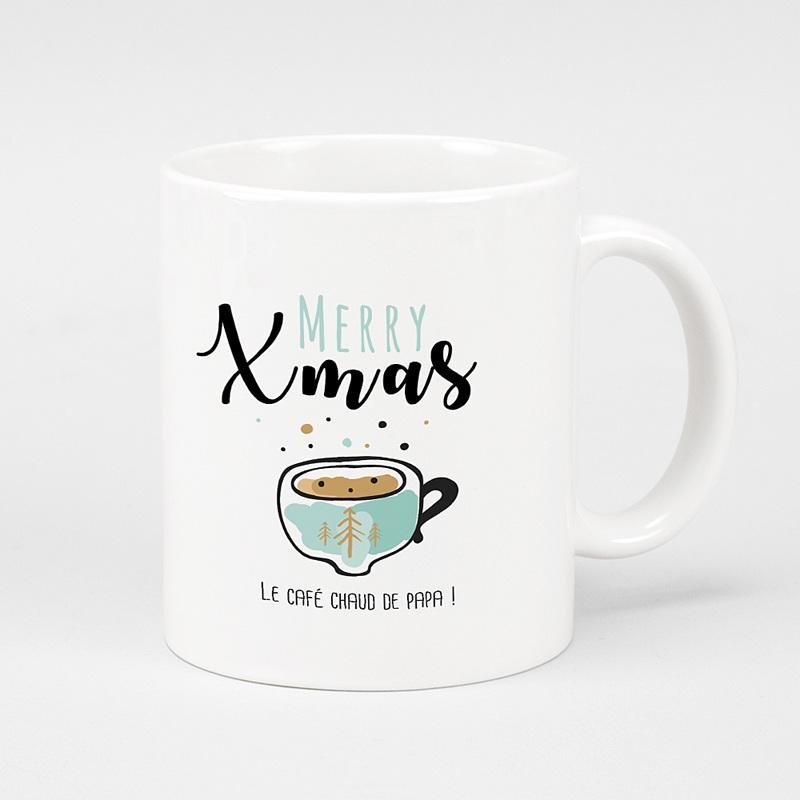 mug no l xmas cup. Black Bedroom Furniture Sets. Home Design Ideas