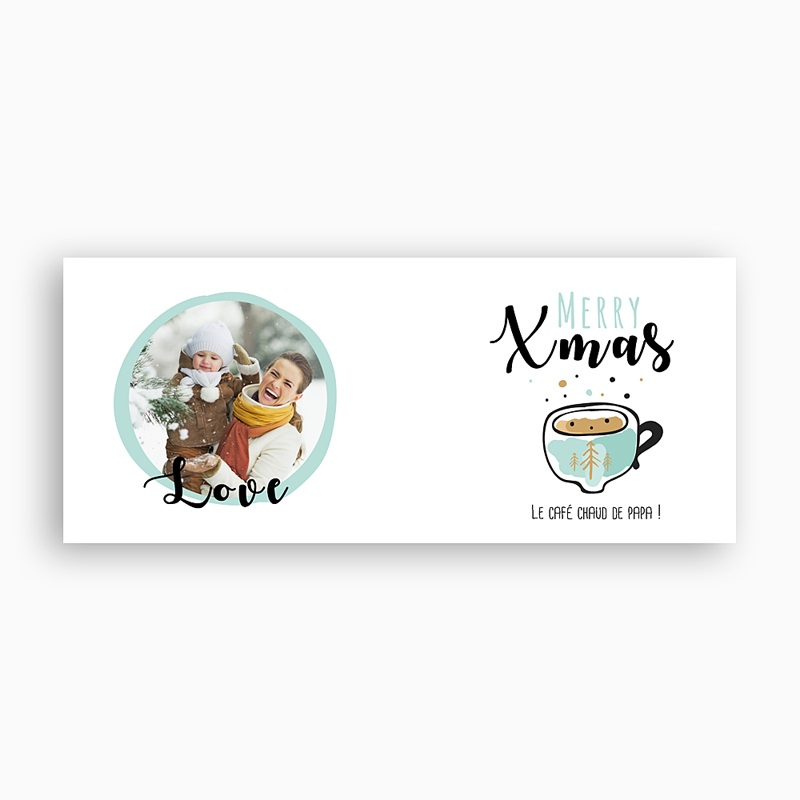 Mug Personnalisé Noël Xmas Cup pas cher