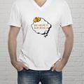 Tee-Shirt Personnalisé Photo Super Papa gratuit