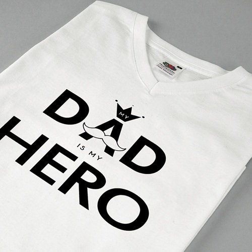 Tee-shirt homme Superdad pas cher