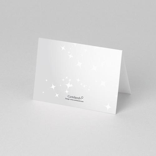marque place Anniversaire - pêle-mêle retrospectif 56907 preview