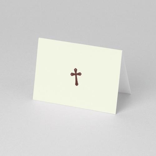 Marque Place Baptême - Lola - Beige 56971 thumb