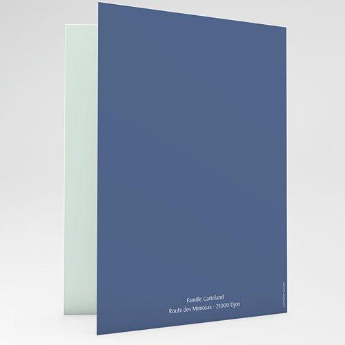 Accueil Passeport bleu gratuit