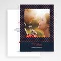 Carte Remerciement Mariage Original So french gratuit
