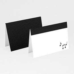 Chevalet Mariage Disque Vinyl