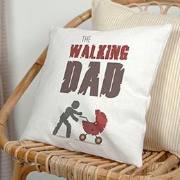 Sweet Walking Dad - 0