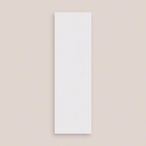 Carte Remerciement Mariage Chic Minimaliste Végétal gratuit