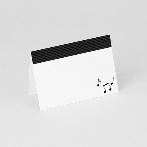 Marque place mariage Disque Vinyl gratuit