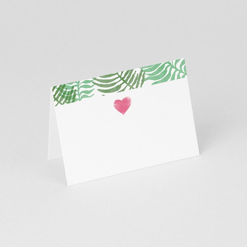 Marque place mariage Fougères gratuit