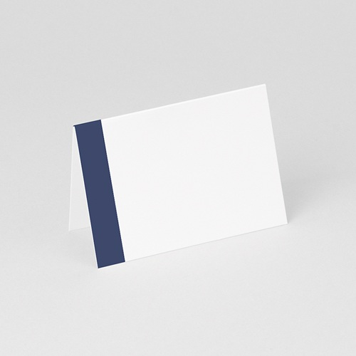 Marque Place Mariage - Blue Color Touch 63028 thumb