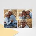 Cartes Multi-photos 3 & + - Malaga 6395 thumb