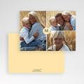 Cartes Multi-photos 3 & + - Malaga 6396 thumb