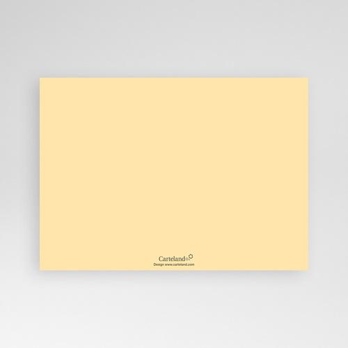 Cartes Multi-photos 3 & + - Trio - Bordures Blanches 6400 preview