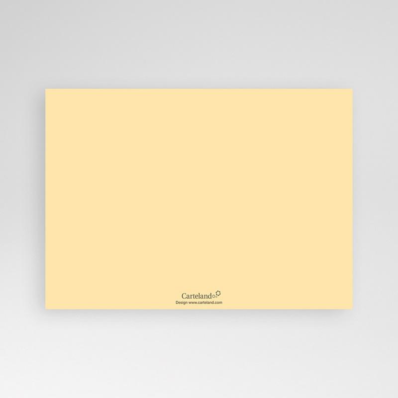 Carte personnalisée 3 photos et plus Trio - Bordures Blanches pas cher