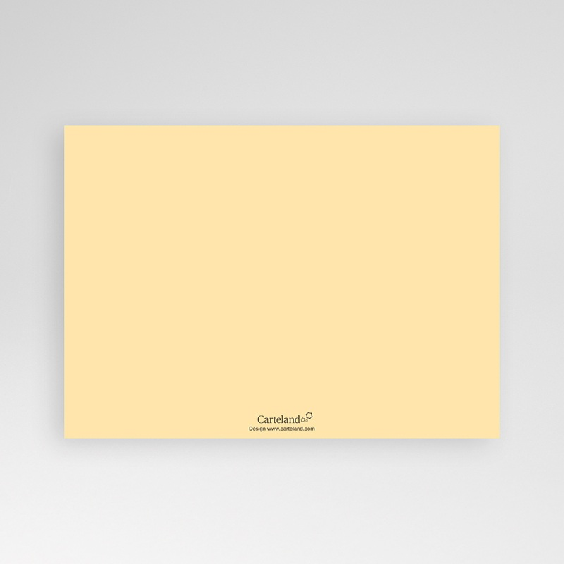 Cartes Multi-photos 3 & + - Trio - Bordures Blanches 6400 thumb