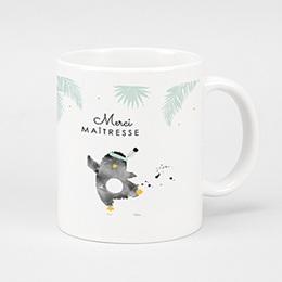Mug Naissance Youpi !