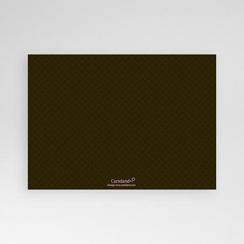 Faire-Part Naissance Fille - Design parfait - rose 654 thumb
