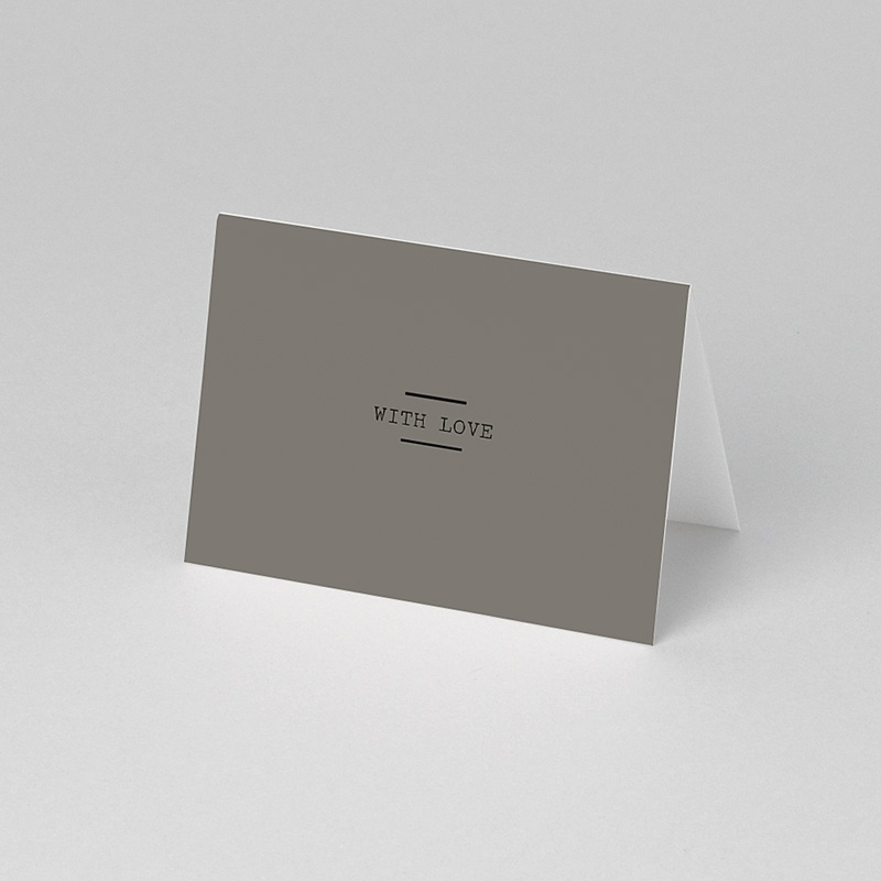 Marque Place Mariage - Cappuccino 65700 thumb