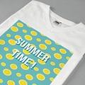 Tee-shirt homme Tutti Frutti pas cher