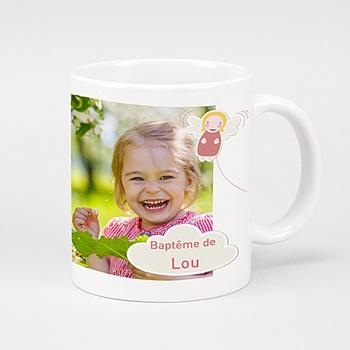 Mug Hydromel personnalisable