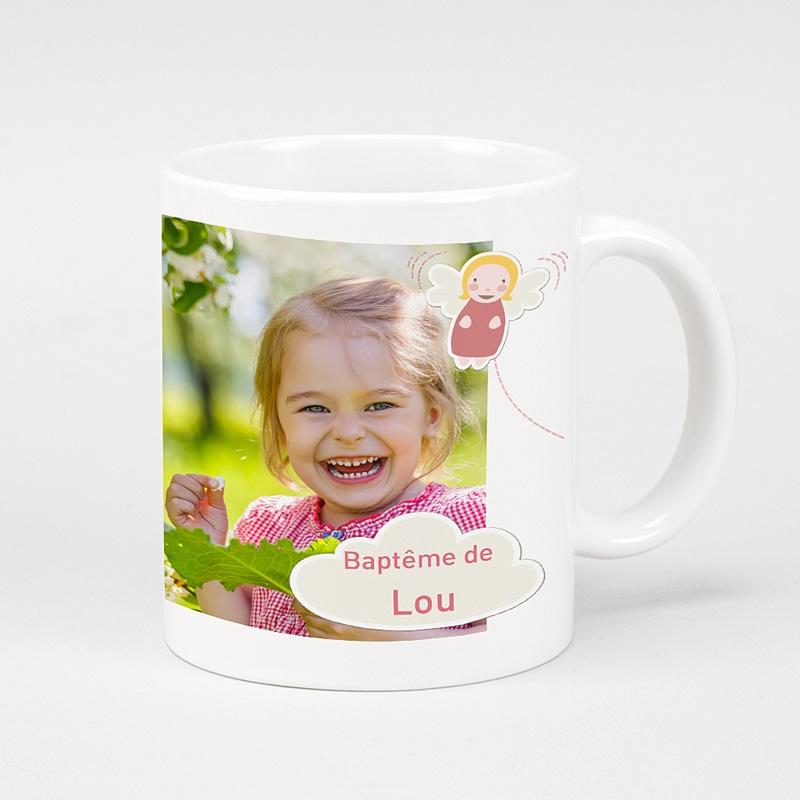 Mug Personnalisé - Hydromel 6692 thumb