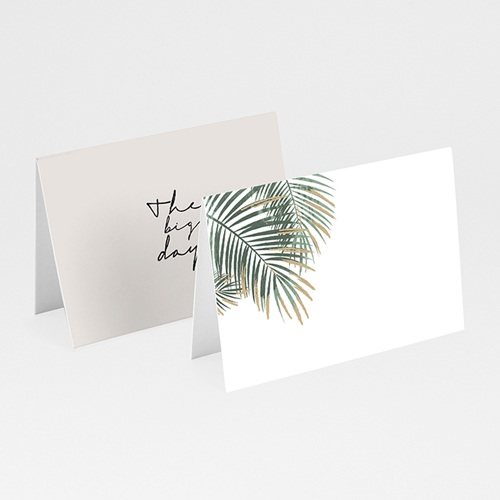 Marque Place Mariage - Palm Springs 66955 thumb