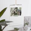Calendrier Photo 2019 - Coups de Pinceau 68884 thumb