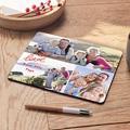 Cadeau personnalisé - Bonheur à 3 photos - 1252