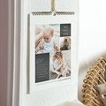 Calendrier Photo 2019 - Trio Photo 69823 thumb