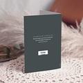 Carte de Voeux Professionnelle - Champagne 70335 thumb